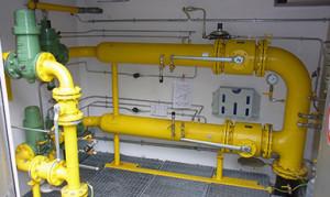 1_Gas-Druckregelanlagen_Ortsnetz3