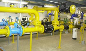 2_Gas-Druckregelanlagen_Industrie2