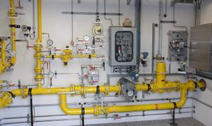 5_Biogaseinspeiseanlage_Apensen2