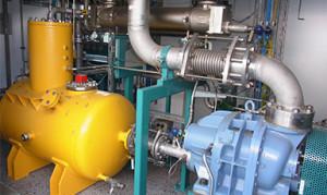 5_Biogaseinspeiseanlage_Apensen3
