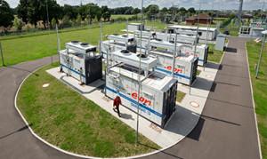 6_Power_to_Gas_Einspeiseanlage_Falkenhagen1