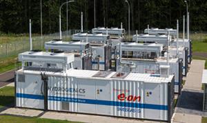 6_Power_to_Gas_Einspeiseanlage_Falkenhagen2