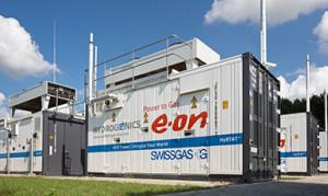 6_Power_to_Gas_Einspeiseanlage_Falkenhagen3