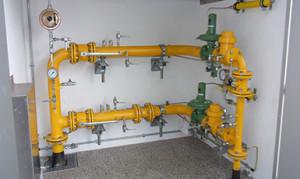 1_Gas-DruckregelanlagenOrtsnetz2