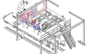 2_Gas-Druckregelanlagen_Industrie1