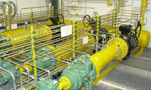 2_Gas-Druckregelanlagen_Industrie3