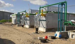 4_Biogaseinspeiseanlage_Zoerbig2