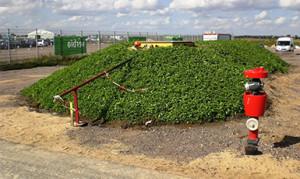 4_Biogaseinspeiseanlage_Zoerbig3