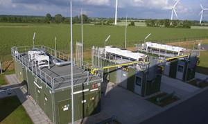 5_Biogaseinspeiseanlage_Apensen1