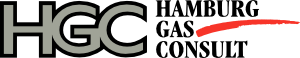 HGC Hamburg Gas Consult GmbH – English